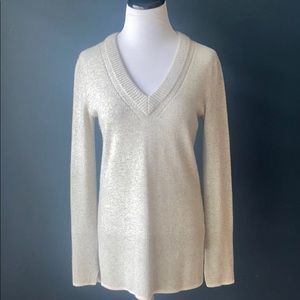 Rag and bone cashmere sweater